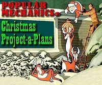Click to go to the Project-A-Plan page.
