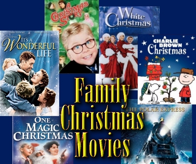 family christmas movies family christmas online - Watch Christmas Vacation Online Free Streaming