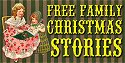 Free, Family-Friendly Christmas Stories