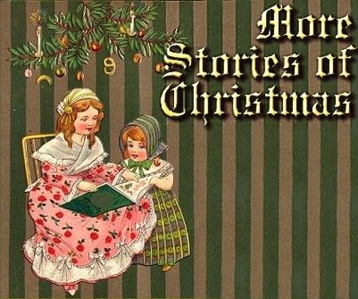 other stories of christmas